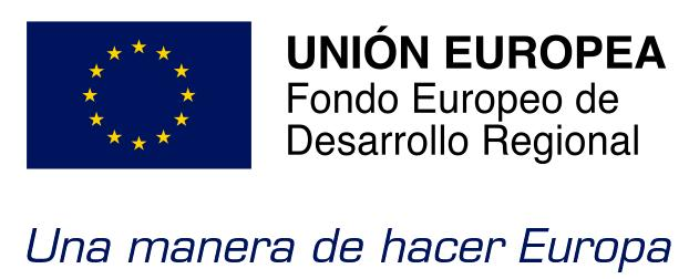 Unin Europea